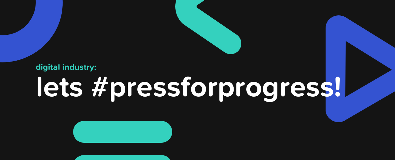 letspressforprogress-blog-header.png