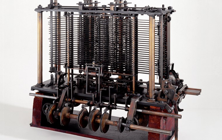 analytical engine.jpg